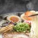 6 ร้าน Ramen ต้นตำรับจากญี่ปุ่นแท้ๆที่ควรค่าการไปชิม